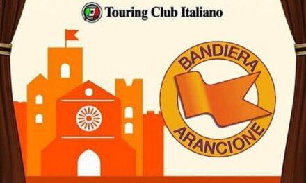 Bandiere Arancioni 2021, premiati nuovi undici borghi
