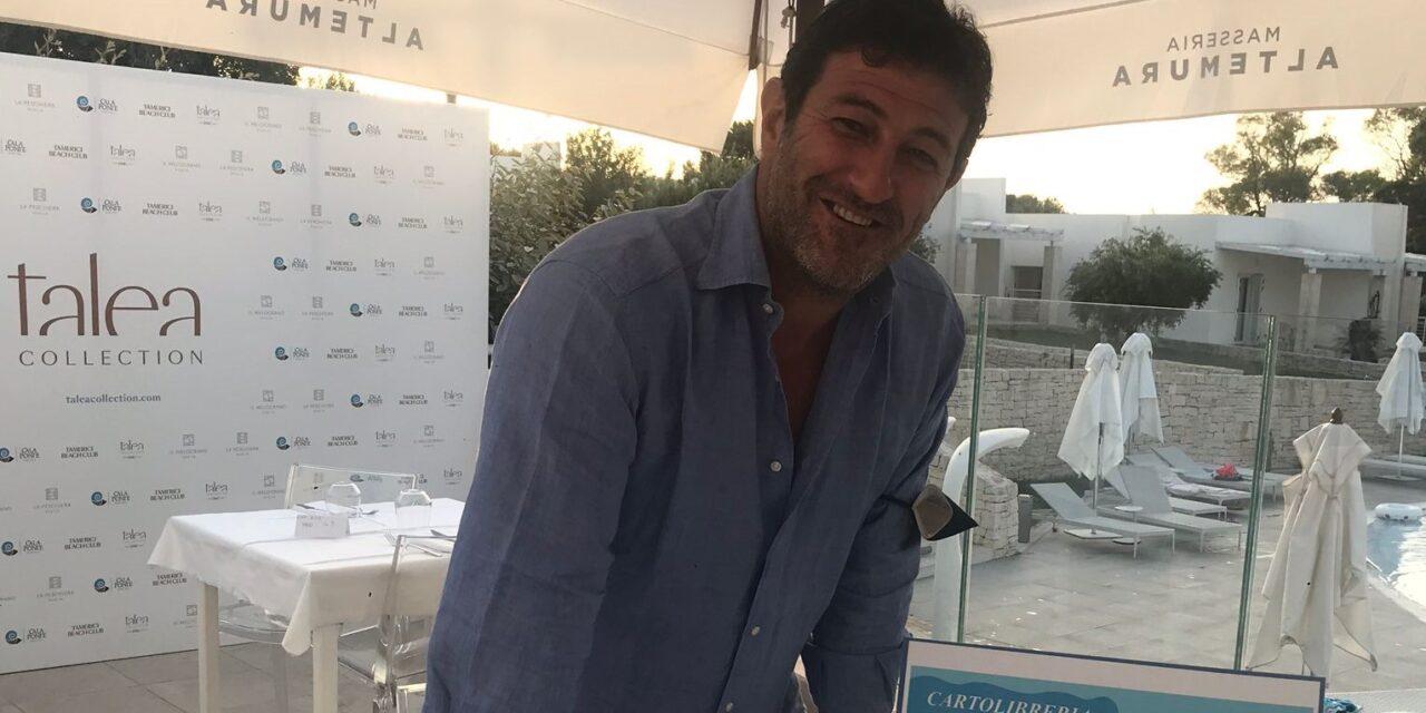 """Ciro Ferrara: """"Fra me e Diego un'amicizia con la A maiuscola"""""""
