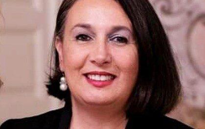 """""""Cibo in Salute"""", Filomena Corbo nuova coordinatrice del Centro"""