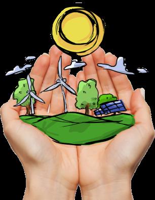 Stampa ECONOMIA / FINANZA GREEN ISI: il nuovo Indicatore di Sostenibilità d'Investimento