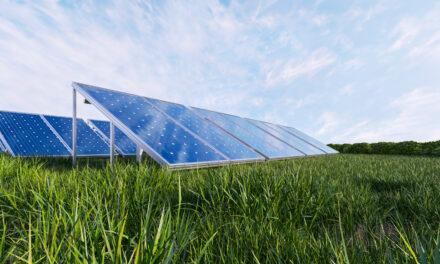 Energia: forte rialzo prezzi, ma in Puglia ai minimi storici quelli da solare