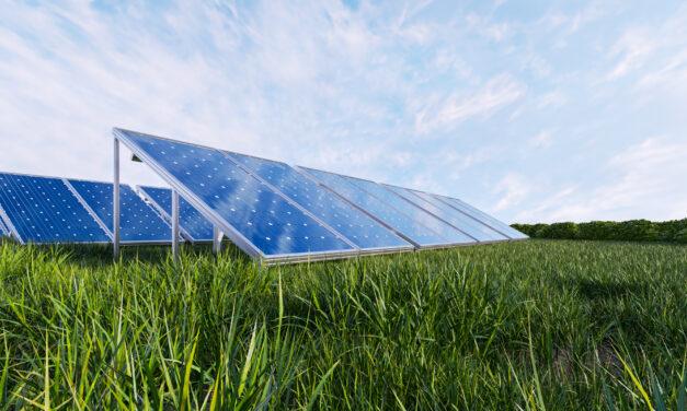 Il minor costo dell'energia in Europa? Vince l'Italia