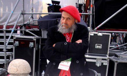 MAUL. A Mola il 2 settembre il concerto-tributo dedicato a Enzo Del Re