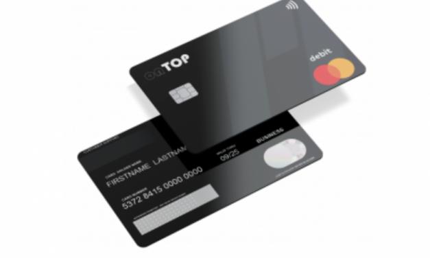 Nasce onTop, la nuova piattaforma digitale sulla tecno-finanza