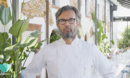 Il 29 settembre Too Good To Go insieme a super chef per la Giornata contro gli Sprechi Alimentari