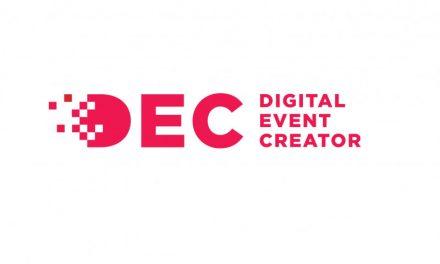 Nasce Digital Event Creator, il primo corso di formazione degli eventi digitali