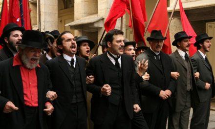Vincere, Mussolini e la malattia mentale secondo Marco Bellocchio