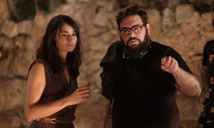 Dal 16 settembre torna a Gallipoli l'Apulia Horror International film festival