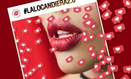 """Il 2 e 3 ottobre Sceneteatro porta in scena al Piccolo Teatro Eugenio D'Attoma """"#lalocandiera2.0"""""""