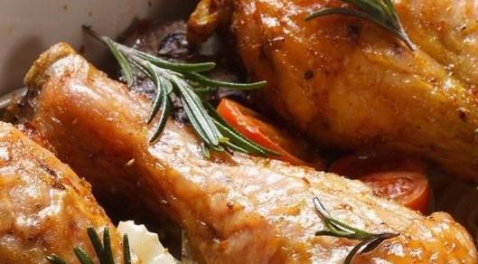 """Il 2 ottobre torna il """"Pollo Arrosto day"""""""