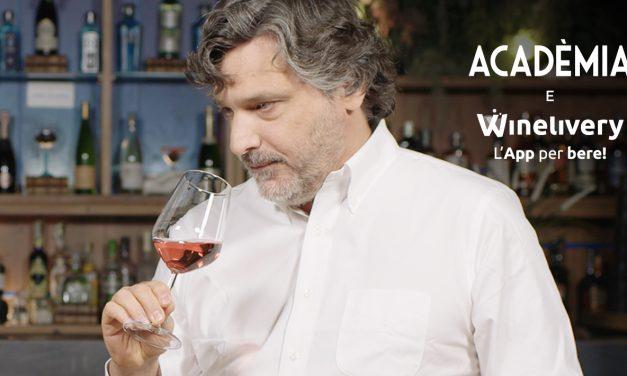 """Chef in Camicia e Winelivery presentano il """"Corso di specialità: introduzione al vino"""""""