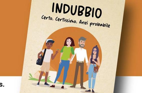 Webradio e contrasto alla povertà educativa: domani a Bari una tavola rotonda