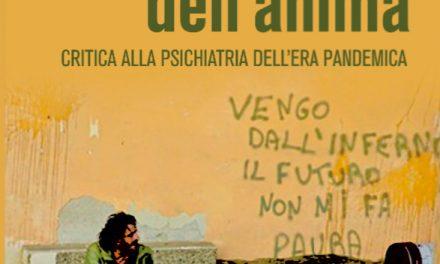 La sofferenza psichica attraverso il cinema e gli archetipi il libro di Massimo Lanzaro