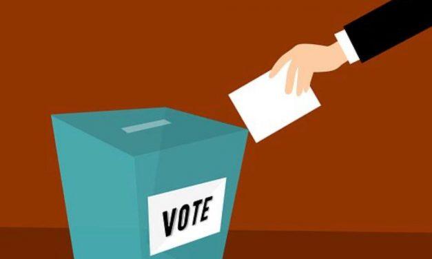 Politica: il pagellone delle elezioni del 3/4 ottobre