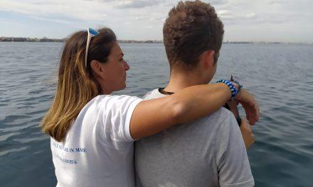 Presentato BioTours. Con lo Jonian Dolphin Conservation il turismo e l'inclusione sociale vanno a braccetto