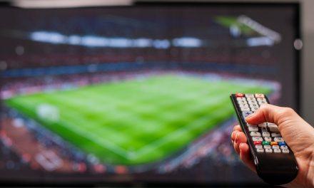 La tecnologia ha cambiato il nostro modo di sentire lo sport