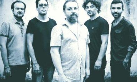 """Il 29 ottobre al teatro Forma di Bari """"Breathe"""" il progetto di Fabio Accardi in concerto"""