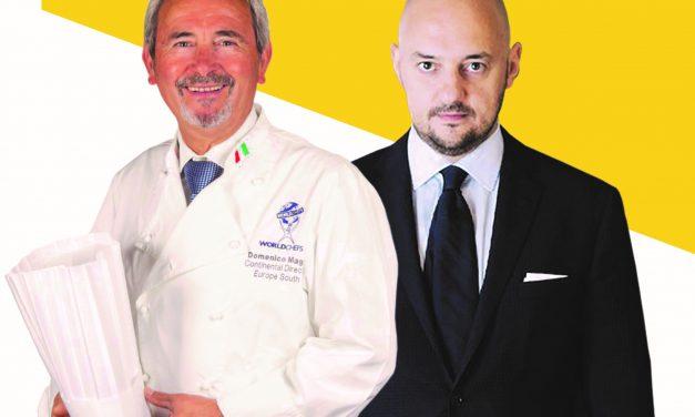 Il 31 ottobre l'8a edizione del premio Vincenzo Caramia alla Masseria Belvedere di Mottola